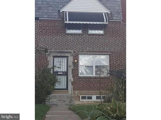 7805 Williams Avenue, Philadelphia, PA - USA (photo 3)