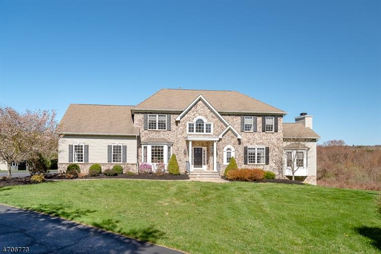 115 Hillside Road, Chester, NJ - USA (photo 2)