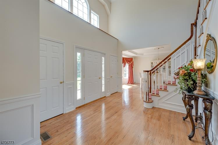 115 Hillside Road, Chester, NJ - USA (photo 3)