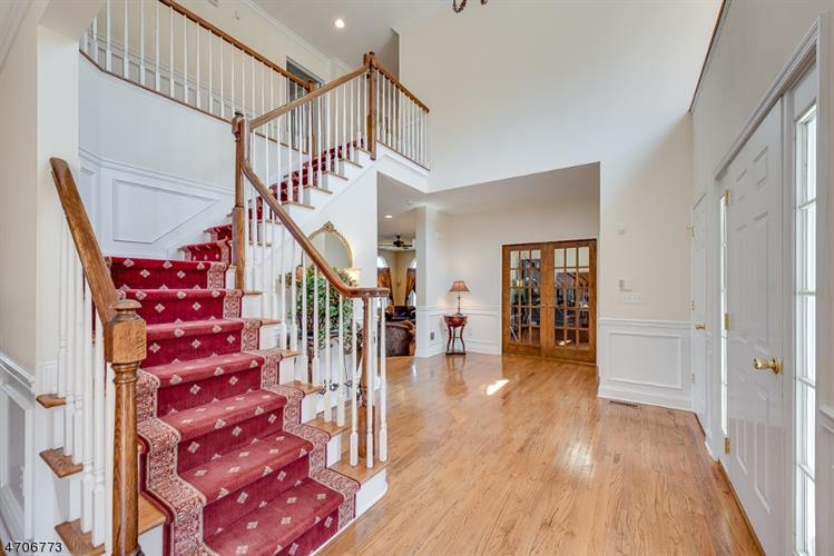 115 Hillside Road, Chester, NJ - USA (photo 4)