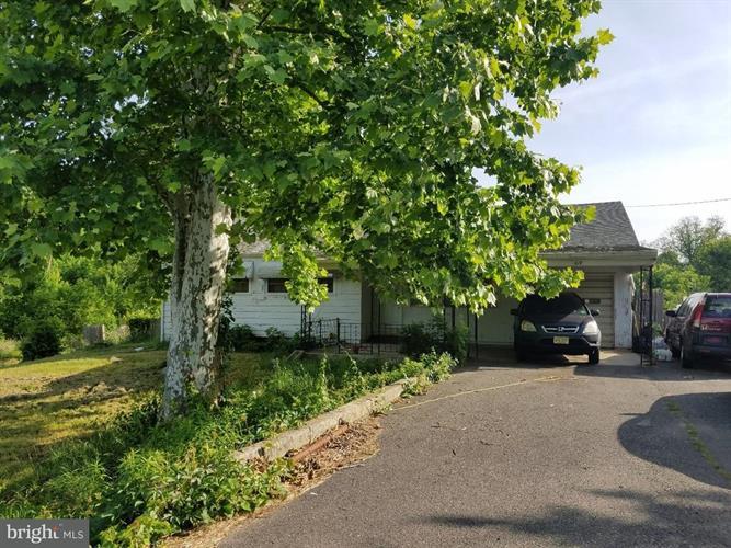 619 Mantua Grove Road, West Deptford, NJ - USA (photo 3)