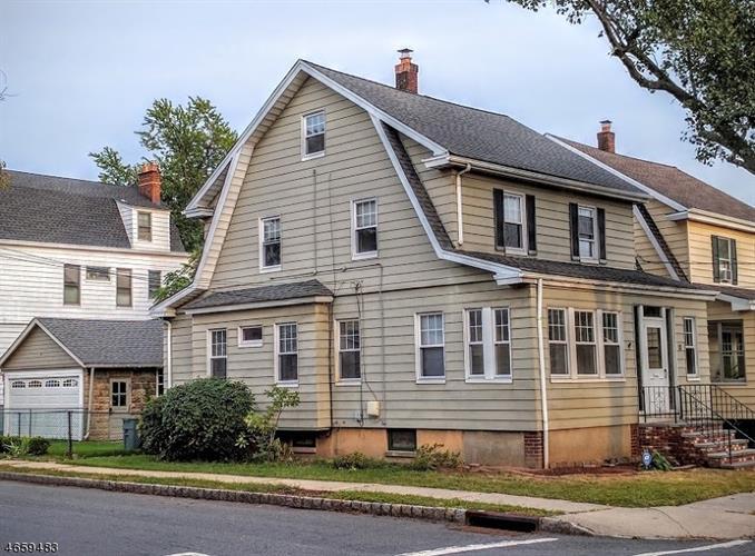 18 Wellesley St, Maplewood, NJ - USA (photo 1)