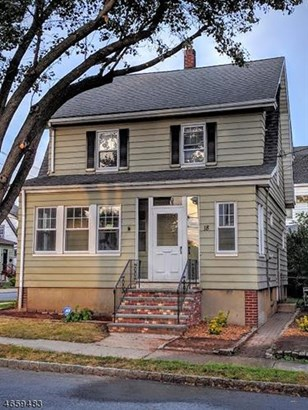 18 Wellesley St, Maplewood, NJ - USA (photo 5)