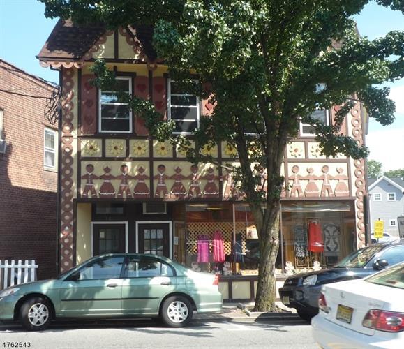 228 Godwin Ave, Midland Park, NJ - USA (photo 1)