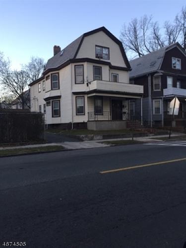 491 S Clinton St 2, East Orange, NJ - USA (photo 1)
