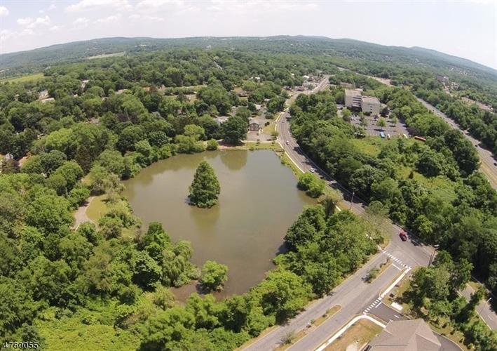 37 Park Dr, Clinton, NJ - USA (photo 3)