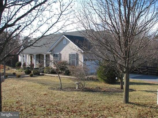 267 Reliance Lane, Middletown, VA - USA (photo 2)
