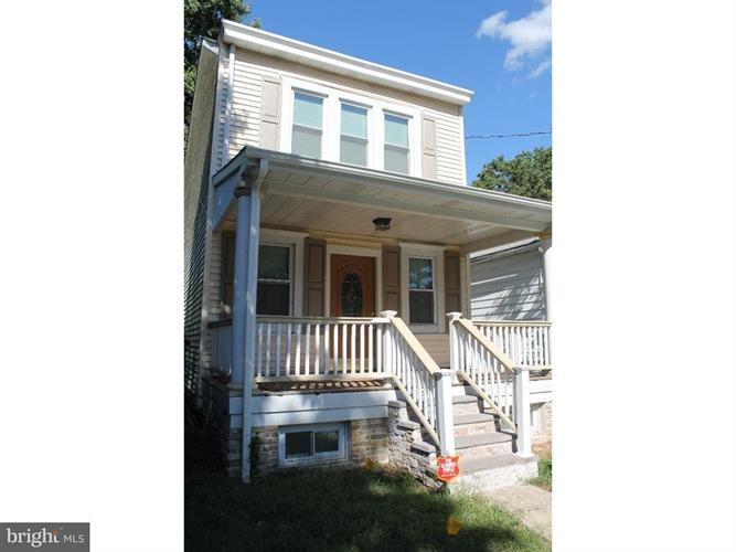 228 Howell Street, Trenton, NJ - USA (photo 2)