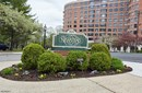 609 S Orange Ave 2c, Maplewood, NJ - USA (photo 1)