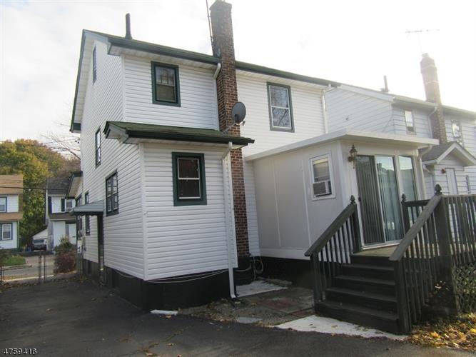 37 Menzel Ave, Maplewood, NJ - USA (photo 4)
