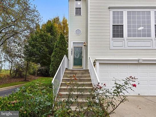 13807 Bailiwick Terrace, Germantown, MD - USA (photo 1)