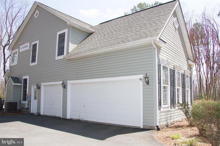 10623 Chatham Ridge Way, Spotsylvania, VA - USA (photo 2)