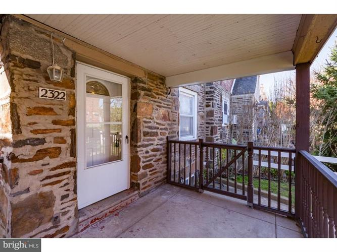 2322 Highland Avenue, Upper Darby, PA - USA (photo 2)