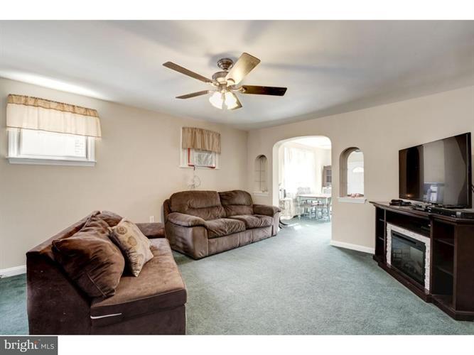 2322 Highland Avenue, Upper Darby, PA - USA (photo 4)
