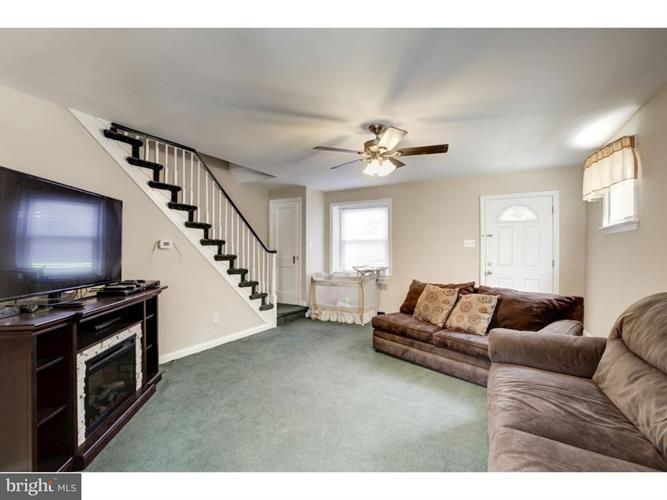 2322 Highland Avenue, Upper Darby, PA - USA (photo 5)