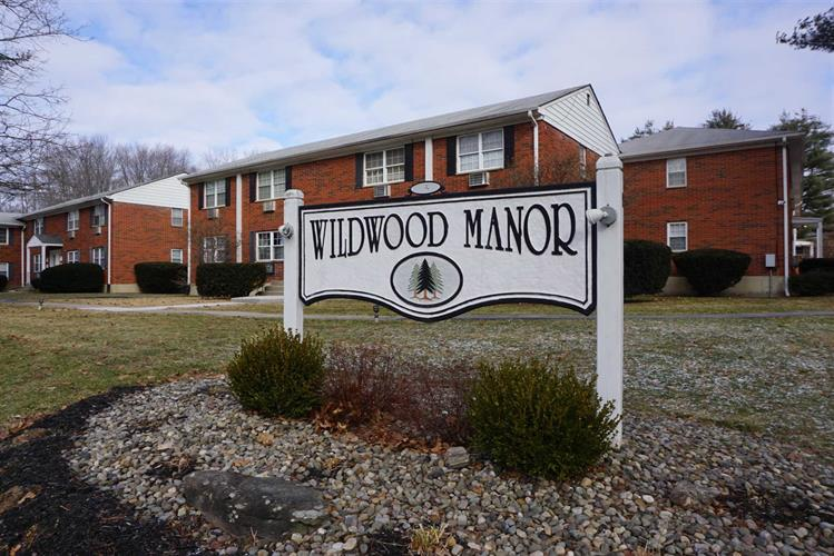 5 Wildwood Dr # 11c, Wappinger, NY - USA (photo 1)