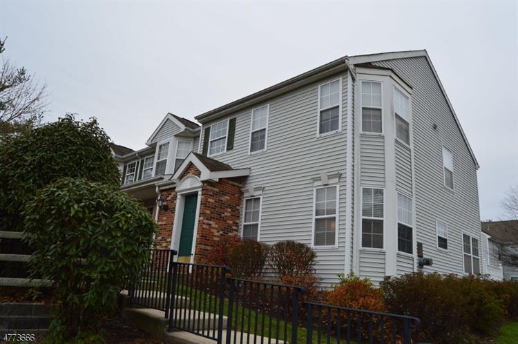 1105 Appleton Way, Whippany, NJ - USA (photo 1)