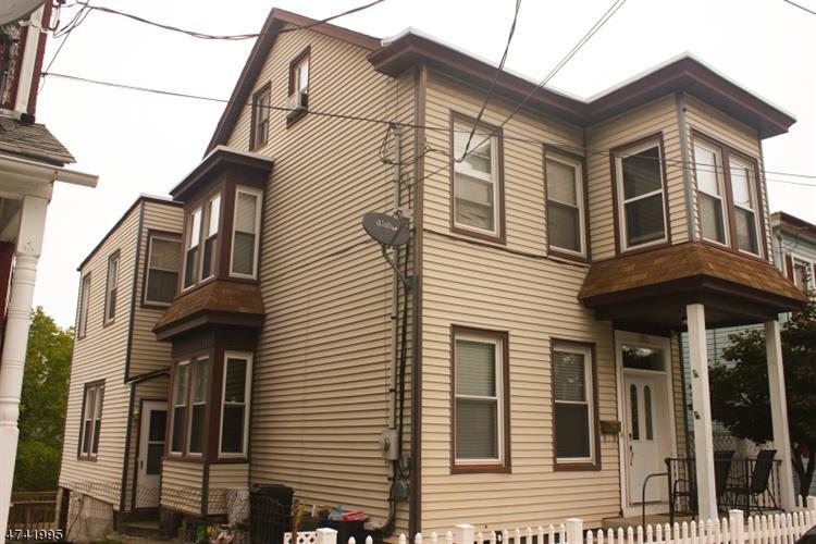 165 Morris St, Phillipsburg, NJ - USA (photo 1)