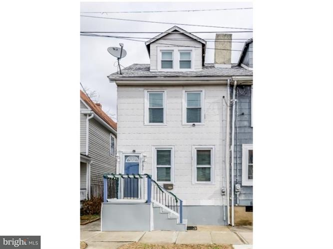 151 Mount Holly Avenue, Mount Holly, NJ - USA (photo 2)