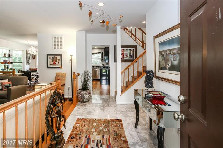 13229 Osterport Dr, Silver Spring, MD - USA (photo 2)