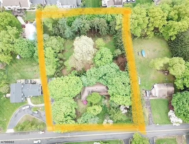 1660 Rahway Rd Lot, Scotch Plains, NJ - USA (photo 2)