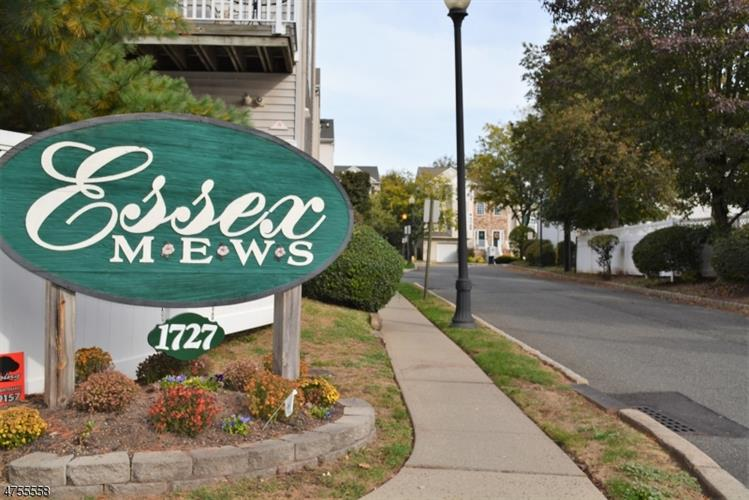 1727 Essex St, Unit 305, Rahway, NJ - USA (photo 1)