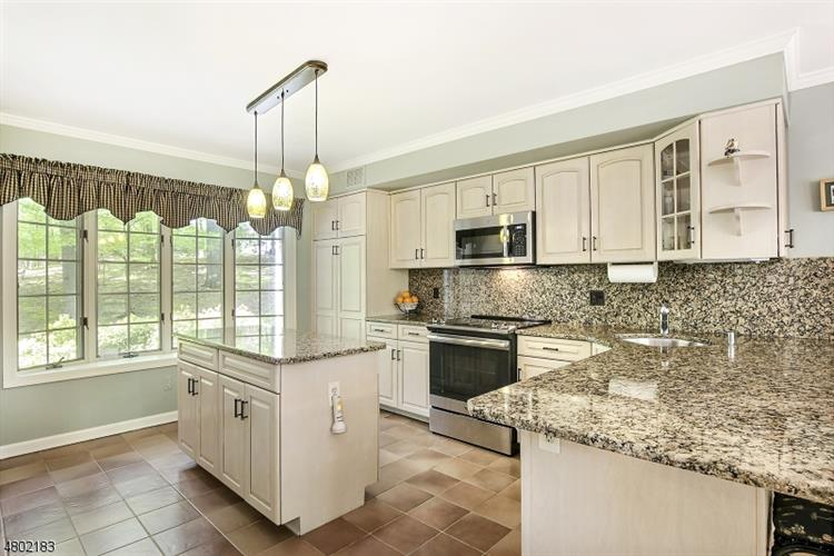 56 Long Hill Rd, Township Of Washington, NJ - USA (photo 5)