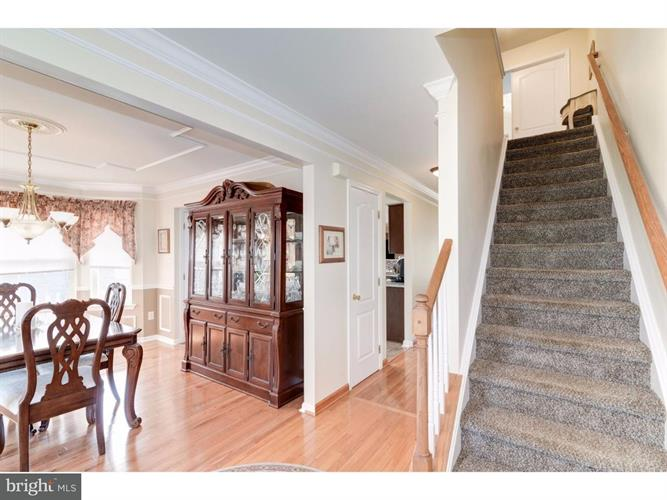 5 Cat Briar Court, Erial, NJ - USA (photo 2)