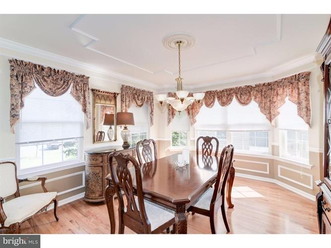 5 Cat Briar Court, Erial, NJ - USA (photo 4)