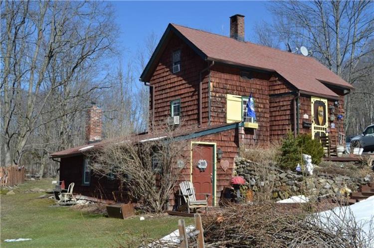 166 Bull Mill Road, Chester, NY - USA (photo 2)