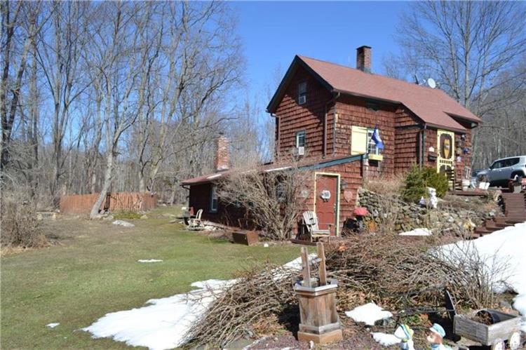 166 Bull Mill Road, Chester, NY - USA (photo 4)