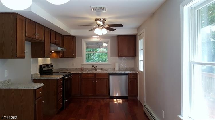 5 Piney Rd, Branchville, NJ - USA (photo 4)