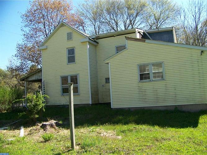 1340 Birch Rd, Upper Black Eddy, PA - USA (photo 3)