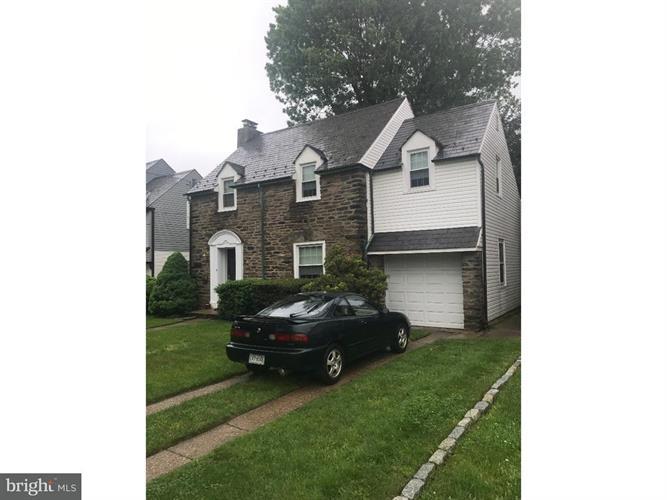 1205 Radcliffe Street, Bristol, PA - USA (photo 2)