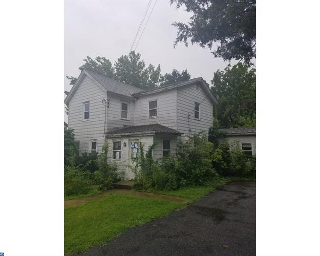 320 E Linden St, Clayton, NJ - USA (photo 1)