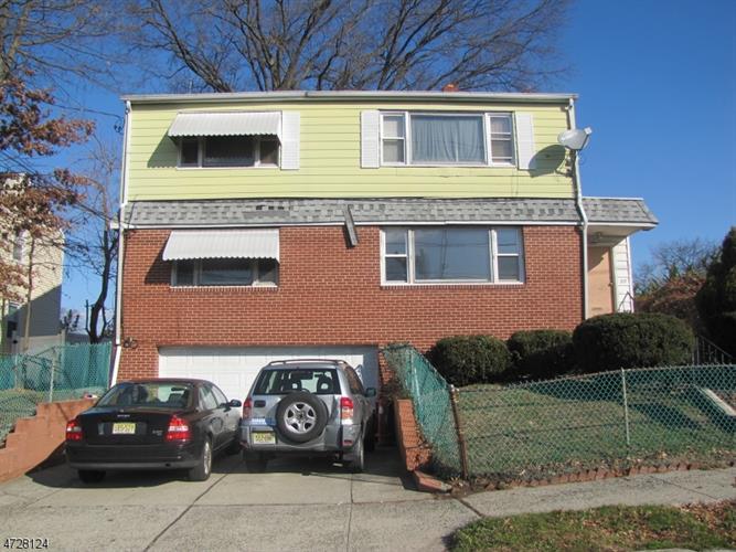 327-329 Goldsmith Ave 2, Newark, NJ - USA (photo 1)