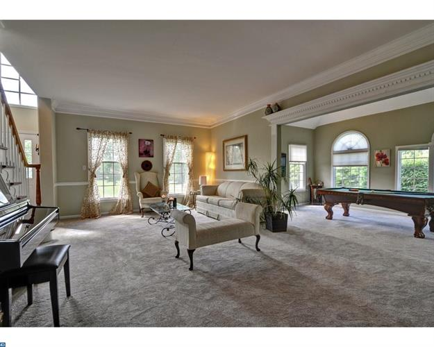 77 Southfield Dr, Belle Mead, NJ - USA (photo 4)