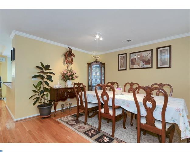 17 Windsong Cir, East Brunswick, NJ - USA (photo 4)