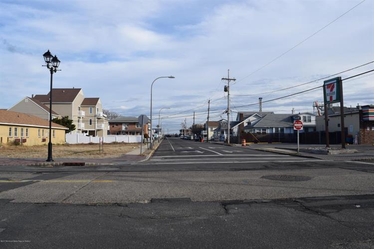 1001 Boulevard B9, Seaside Heights, NJ - USA (photo 2)