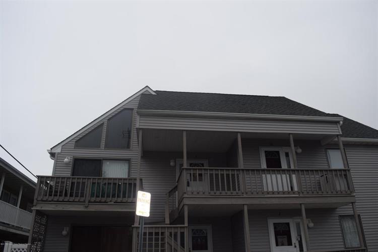 1001 Boulevard B9, Seaside Heights, NJ - USA (photo 5)