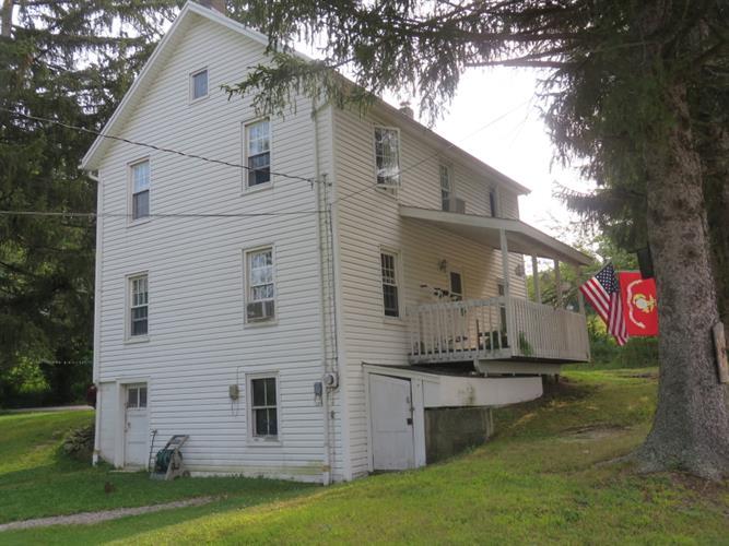 190 Libertyville Rd, Wantage, NJ - USA (photo 1)