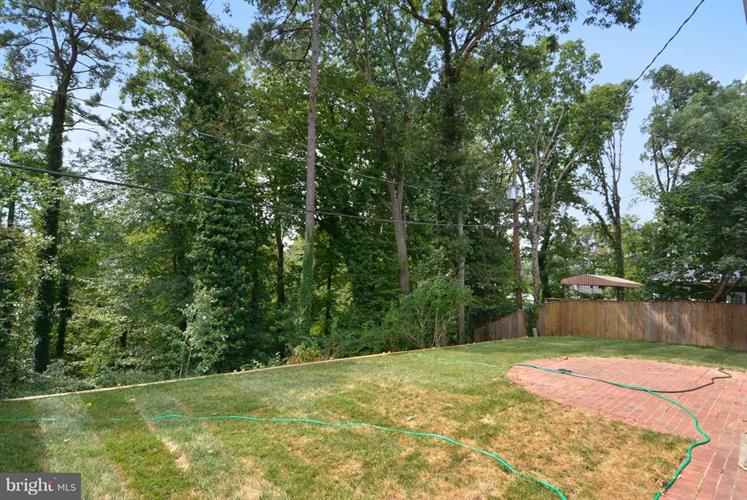 13007 Victoria Heights Drive, Bowie, MD - USA (photo 3)
