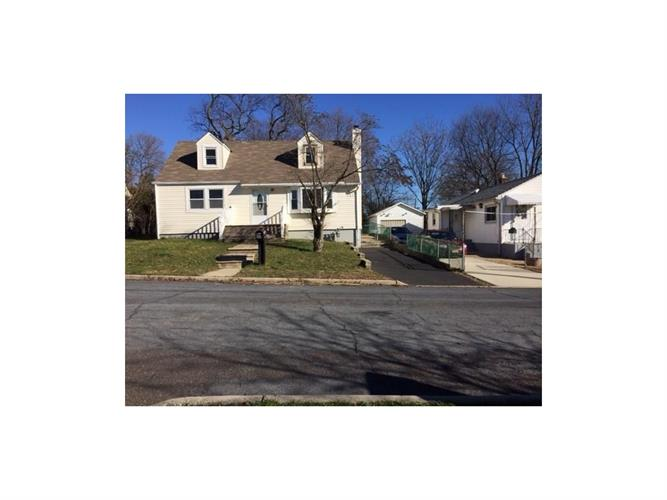 414 Melrose Way, Aberdeen, NJ - USA (photo 1)