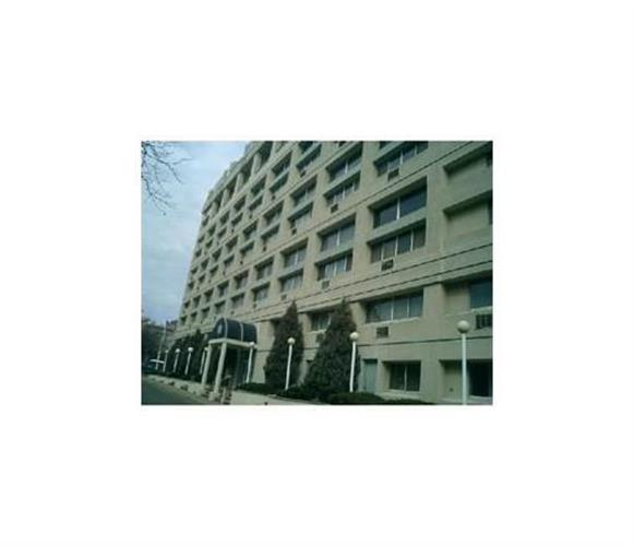 40 Fayette Street 68-69, Perth Amboy, NJ - USA (photo 1)