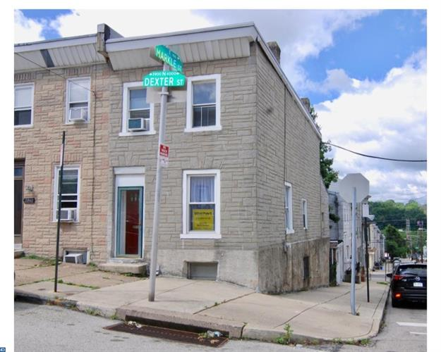 3942 Dexter St, Philadelphia, PA - USA (photo 1)