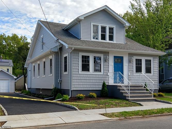 155 Lexington Ave, Maplewood, NJ - USA (photo 1)