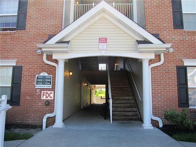 1314 Fernwood Court, New Brunswick, NJ - USA (photo 2)