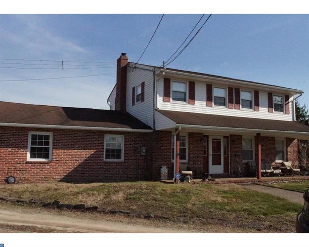 416 Ridge Rd, Hampton, NJ - USA (photo 1)