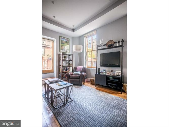 2049 Walnut Street 2r, Philadelphia, PA - USA (photo 5)
