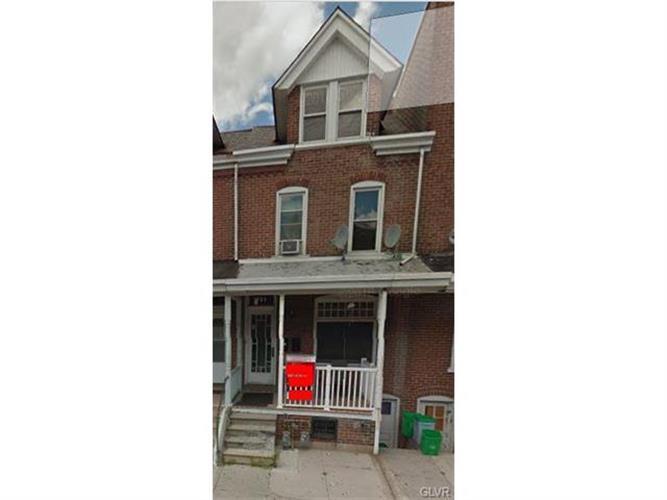 723 Washington Street, Allentown, PA - USA (photo 1)